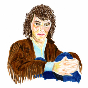 marion guillet neil diamond